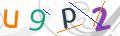 苏州速热达电热科技有限公司